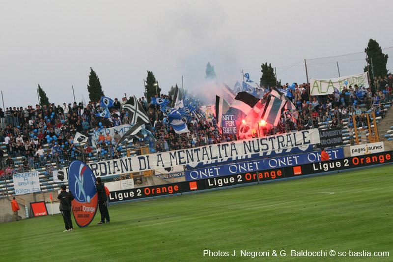 L2 : Bastia - AC Ajaccio Photo%20043