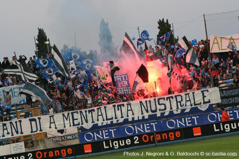 L2 : Bastia - AC Ajaccio Photo%20045
