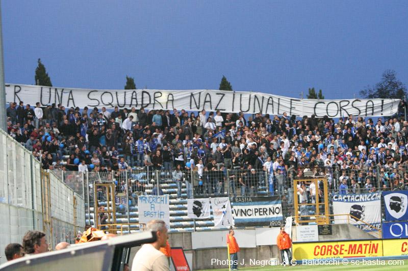 L2 : Bastia - AC Ajaccio Photo%20137