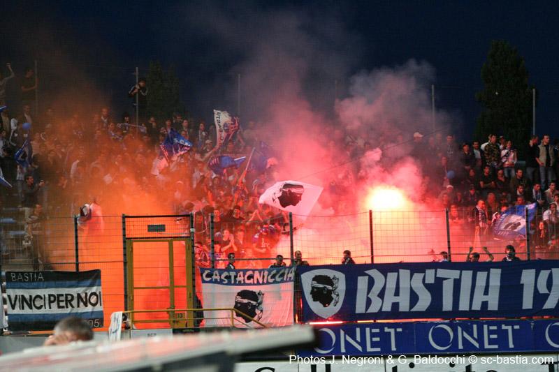 L2 : Bastia - AC Ajaccio Photo%20153