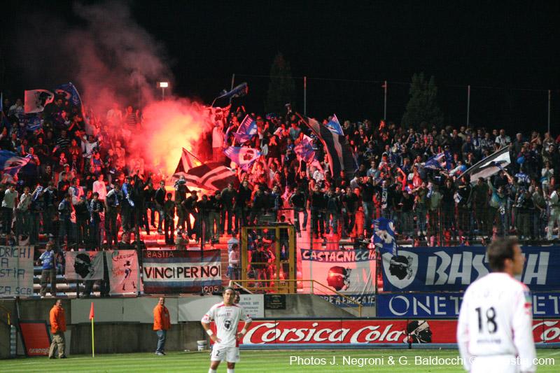 L2 : Bastia - AC Ajaccio Photo%20211