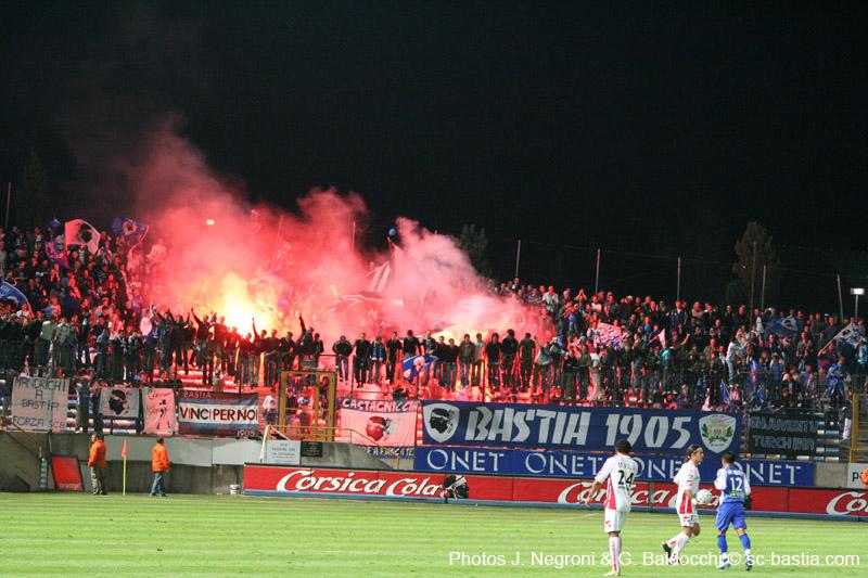 L2 : Bastia - AC Ajaccio Photo%20212