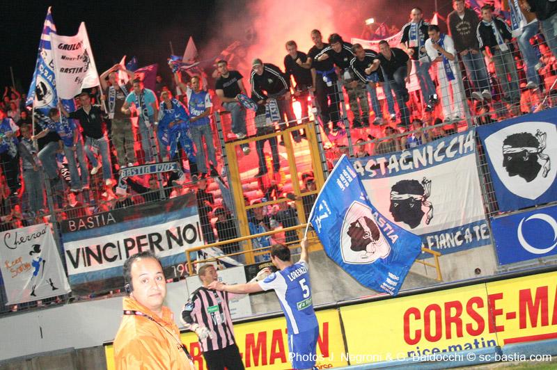 L2 : Bastia - AC Ajaccio Photo%20228